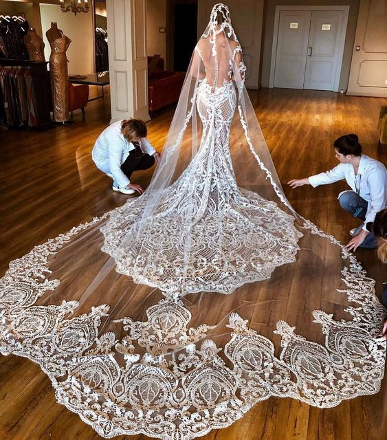 Brautkleider Modelle – 3 – Mode und Frauen –  Wedding Blog – #Brautkleider #Frau… – Birsua Wedding