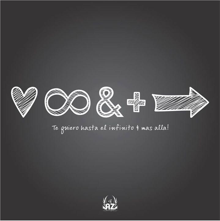 Guardada en Frases de Amor - Publicado en Frases de amor y desamor Categoria