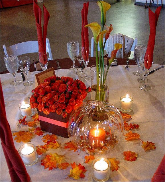 46 best wedding deco images on pinterest flower arrangements orange and brown wedding reception recent photos the commons getty collection galleries world map app junglespirit Image collections