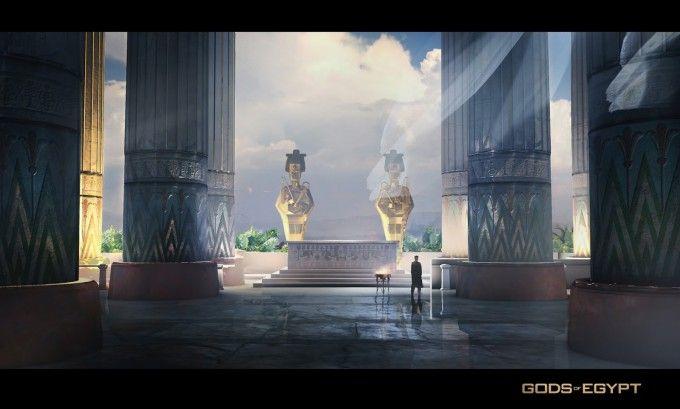 Gods_of_Egypt_Concept_Art_GM_temple_Interior