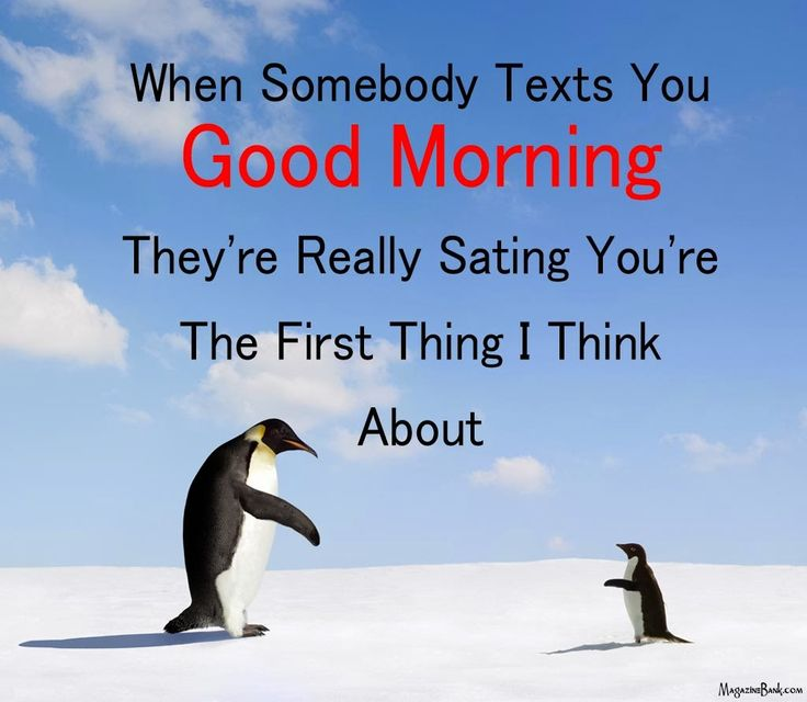 Good Morning Quotes In English For Her With Images | SMS ...
