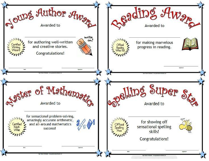 1000+ images about Super Teacher Worksheets - General on Pinterest ...