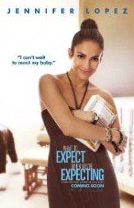 A look at the lives of five couples as they prepare to become parents.  Director: Kirk Jones Writers: Shauna Cross (screenplay), Heather Hach (screenplay), and 1 more credit » Stars: Cameron Diaz, Matthew Morrison and Dennis Quaid