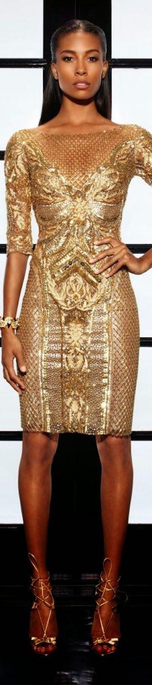 Golden glamour xxx