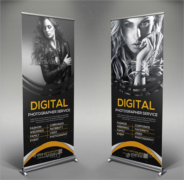 """Size is 81"""" tall x 33"""" wide banner - Google Search"""