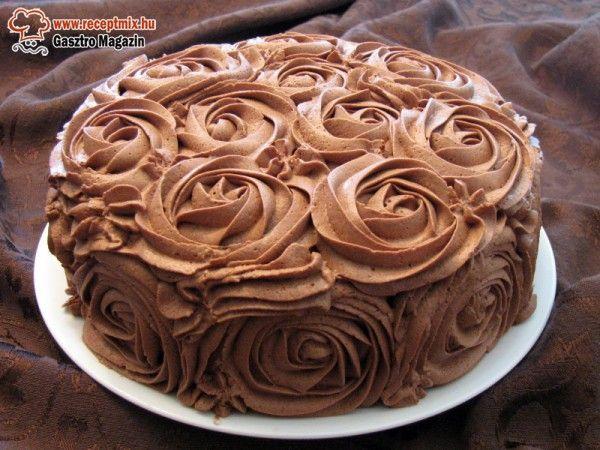 varázsgömb torta - Google keresés