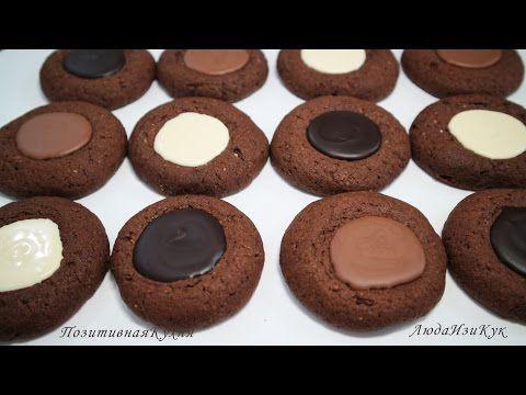 #КожаныйТорт #КожаныйБлинныйТорт Как приготовить Кожаный Блинный Торт. Как сделать #МуссовыйТорт. #LudaEasyCook Как приготовить #Блинный #ТортМусс с фруктами...