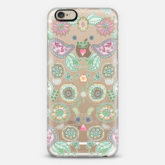 BRING ME FLOWERS 3 by Monika Strigel iPhone 6 case by Monika Strigel | Casetify