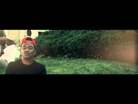 """Taylor J """"Darwin's Theory"""" (Official Video) Shot & Edited by Todd Uno & K Video    Download Taylor J's latest mixtape """"Control"""" Hosted by the legendary Shaheem Reid  Datpiff link: http://www.datpiff.com/Taylor-J-Control-mixtape.422828.html  Live Mixtapes link: http://www.livemixtapes.com/mixtapes/20094/taylor-j-control.html     @TaylorJTakeover  @IamTo..."""