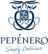 Pepénero Restaurant lounges on the southern tip of Africa and is one of the most exciting restaurant locations in Cape Town.  Situated on the Atlantic beachfront it epitomizes urban sophistication with s seaside ambiance.  http://www.pepenero.co.za