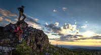 Tourism New Brunswick : Destinations, Accommodations & Activities