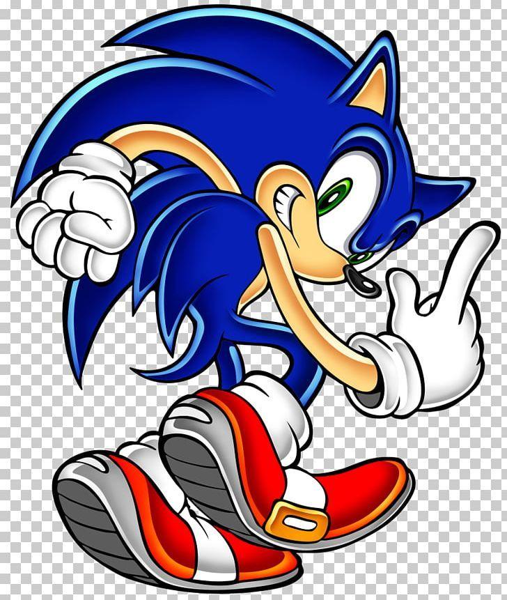 Sonic Adventure Sonic The Hedgehog Pocket Adventure Sonic Knuckles Sega Png Clipart Amp Art Artwork Cartoon En 2020 Como Dibujar A Sonic Fondo De Anime Dibujos