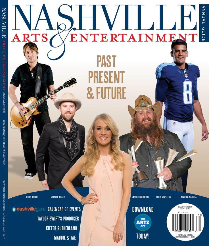 April Calendar Nashville : Best relocating to nashville images on pinterest