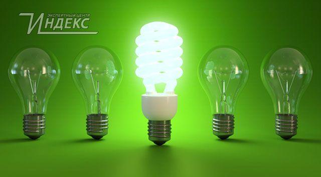 Энергоэффективность выведут в отдельную госпрограмму http://www.indeks.ru/news/zakon/energoeffektivnost-vyvedut-v-otdelnuyu-gosprogramm/