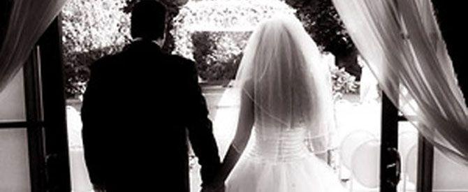 Evlilik öncesi bu detaylara dikkat! - TRT Türk Haberler