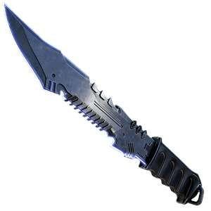 Knife. . . I soo.want this knife ! ! ! !