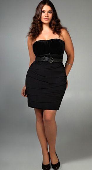 Tara Lynn 38 Inch Bust 34 Inch Waist 46 Inch Hips Velvet