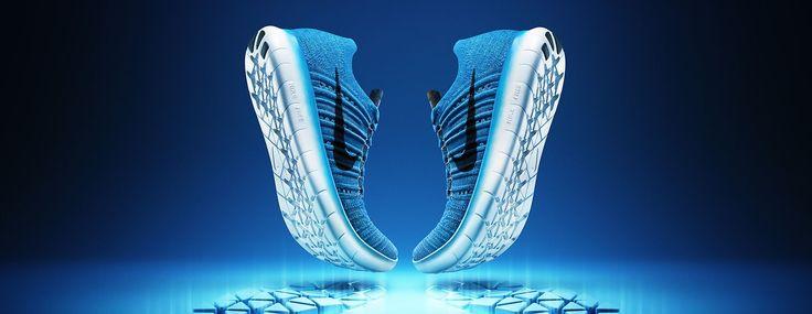 content.nike.com content dam one-nike en_us season-2016-su Shop YoungAthletes kids free-flyknit Nike-Free-RN-Flyknit-Kids-Shoe.jpg.transform full-screen Nike-Free-RN-Flyknit-Kids-Shoe.jpg