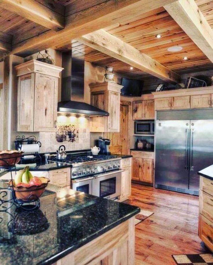 Mediterranean Decor Rustic Western Kitchen Rustic Western Kitchen Western Kitchen Island Western Rustic Kitchen Cabinets Western Kitchen Rustic Kitchen