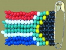 Bead_SA_Flag.1_4f6986cd12e3c.jpg
