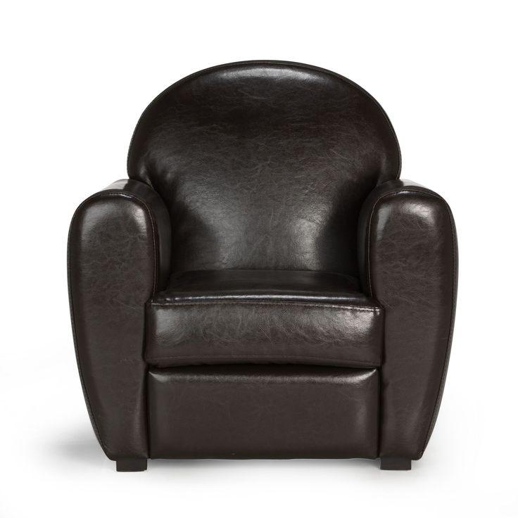 1000 ideas about fauteuil club enfant on pinterest chambre garcon vintage - Fauteuil bebe alinea ...