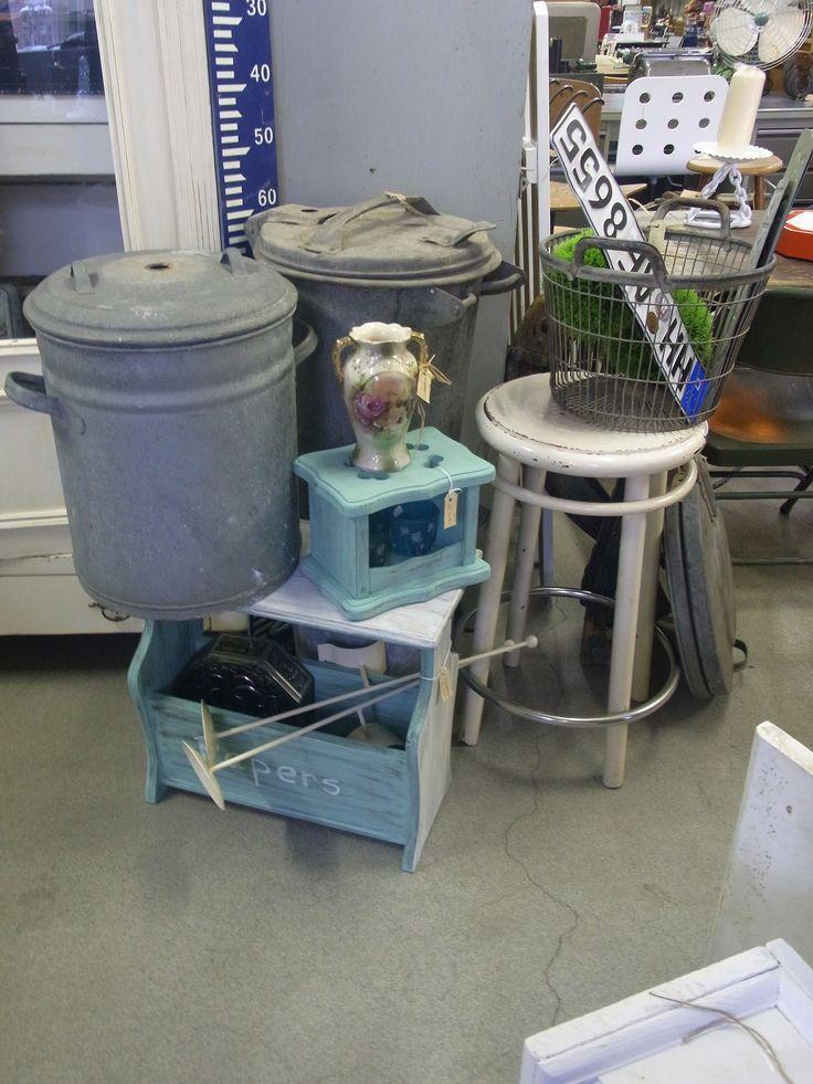 Vuilnisbakken Keuken : Vuilnisbakken op Pinterest – Afvalcontainer, Prullenbak Kast en Keuken
