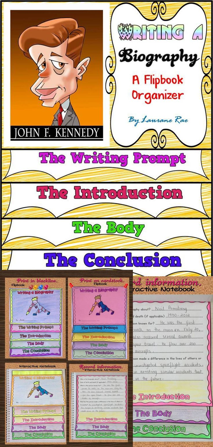 autobiography of a notebook Blank biography notebook pages this 5 page download has 4 page variations the child can fill in the title and illustrate and write in the lined and blank spaces this biography page download includes.