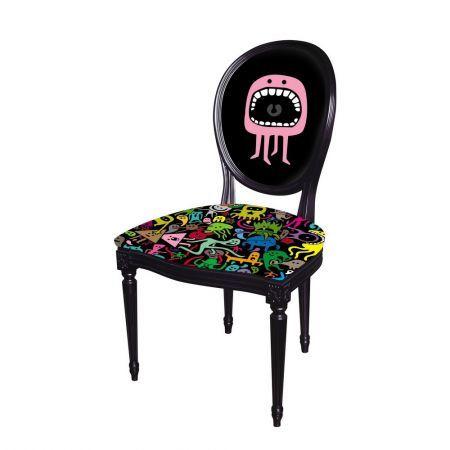 les 304 meilleures images propos de fauteuil canap sur pinterest rembourrage recyclage. Black Bedroom Furniture Sets. Home Design Ideas
