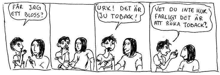 Jojo 1027