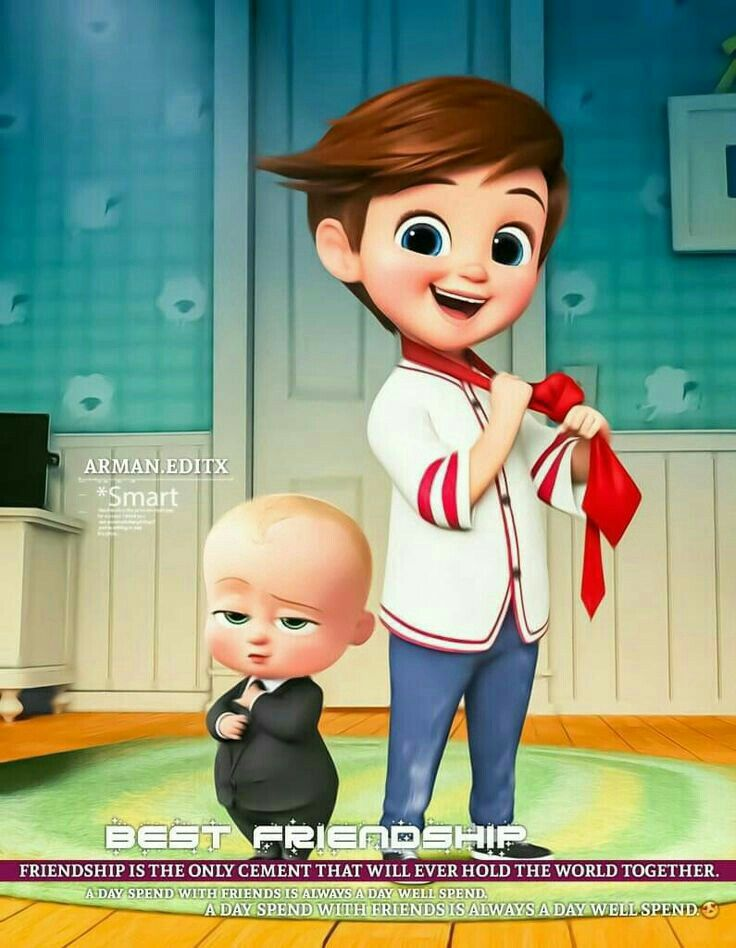 Best 1 Baby Movie Baby Posters Boss Baby