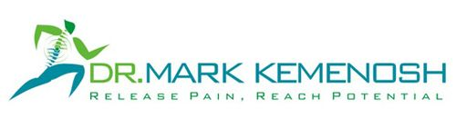 Shoulder Pain? - Always ask your therapist if they treat with NAT. Dr. Mark Kemenosh: Ocean City, NJ: Chiropractor, Sports Injury, Spine Pain