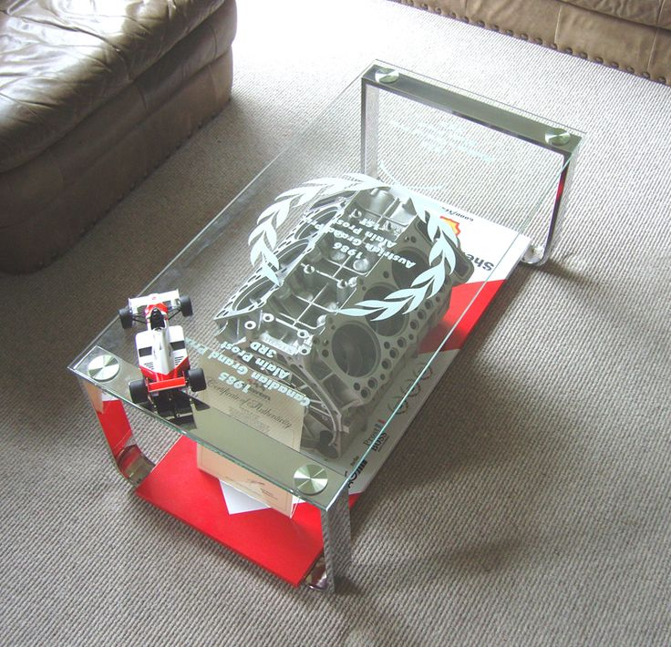 V8 Engine Glass Table: 17 Best Images About Many Times Tables On Pinterest