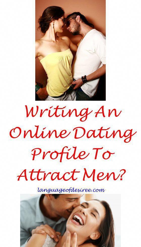 Taurus man Dating-Tipps