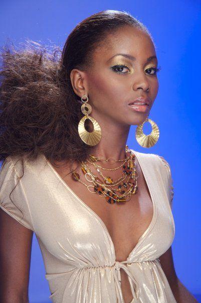 beautiful+nigerian+women | Nigerian Girls Are The Most ...