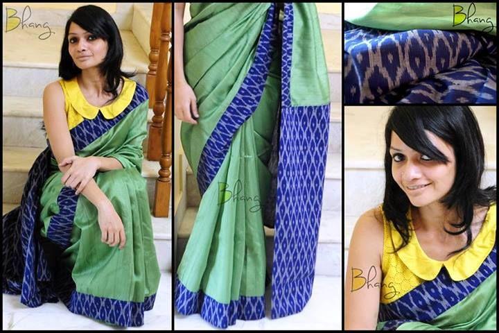 Bhang | Metro Fashions