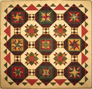 7 best Quilts from Cozy Quilt Designs images on Pinterest ... : quilt search engine - Adamdwight.com
