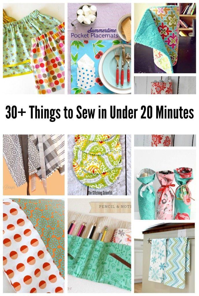 210 besten Sewing for Kids Bilder auf Pinterest | Nähideen ...