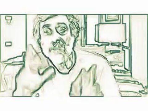 Fiabe italiane - le più belle fiabe e favole, da Italo Calvino, lette da...
