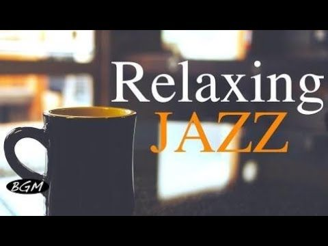 (adsbygoogle = window.adsbygoogle || []).push();  your website speed matters so so much, get on Managed WordPress now!    Relaxing Jazz Music – Background Chill Out  Music – Music For Relax,Study,Work New Release(iTunes) Our Music for relaxation, for work, for study...