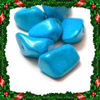 Драгоценные камни, фото камня для знака зодиака - Овен - Гороскоп на Magic MCH Ru