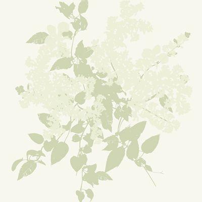 Nordic Blossom 391010