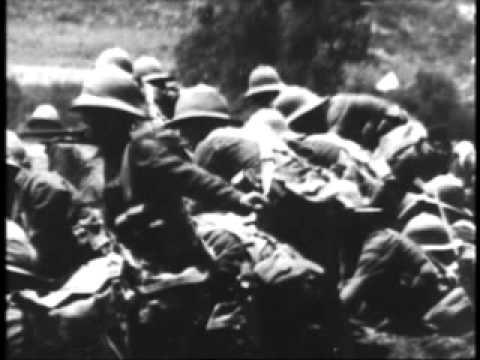 Mysteries and Myths - The Gallipoli Mystery