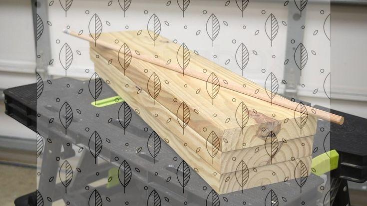 3 Unbelievable Ideas: Floating Shelves Plants Proj…