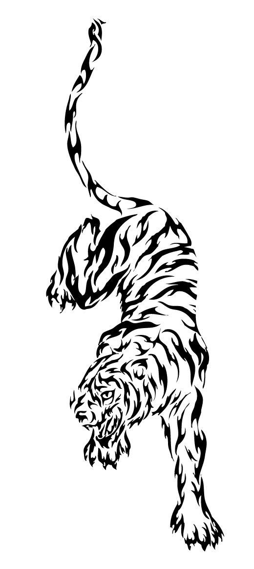 25 Melhores Ideias De Desenhos Preto E Branco No Pinterest
