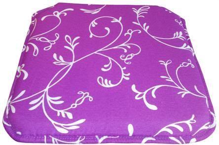 quieres #comprar #cojines #para #sillas, descubre nuestra gran catalogo de cojines en www.catayhome.es