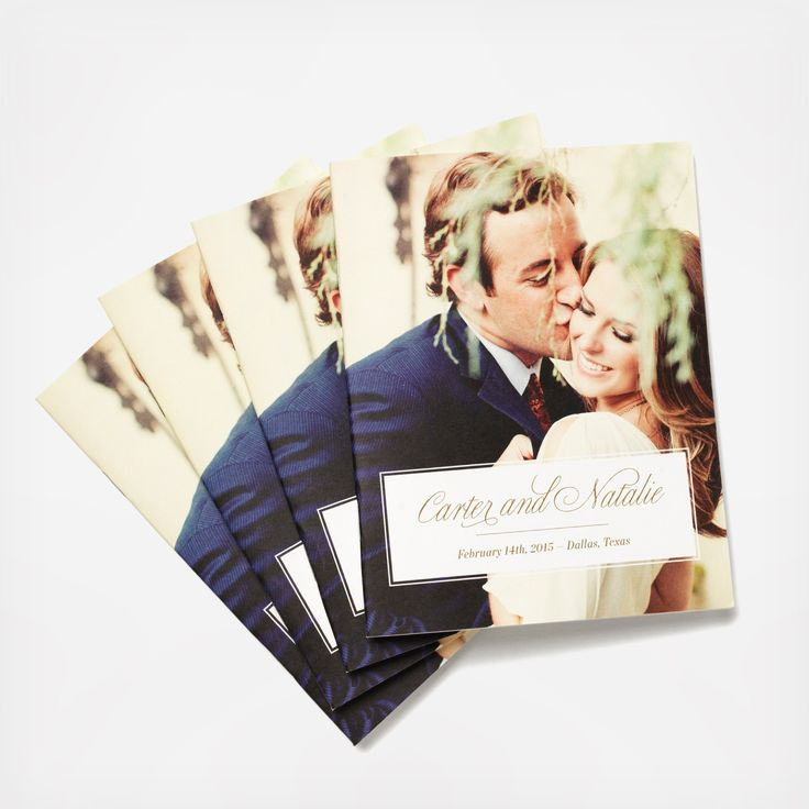 17 Best Images About CJV Wedding: Invitations On Pinterest