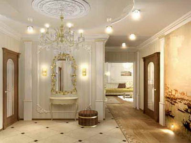 White Foyer Lighting : 79 best foyers images on pinterest homes entrance hall and entry