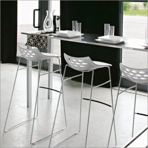 53 best Modern Bar stools Contemporary Bar Stool Italian Bar