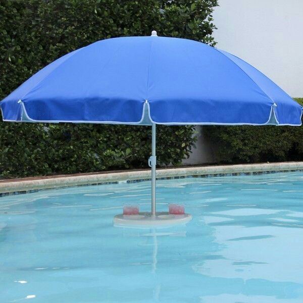 1000 Images About Pool Things That I Wish I Needed On Pinterest Swimming Pools Pools And Lakes