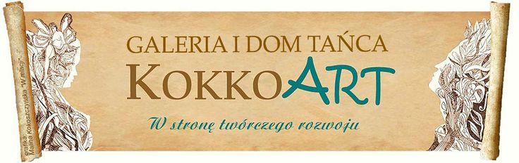 http://www.kokkoart.pl/